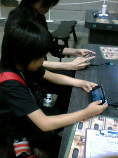 2009_0823_14.jpg