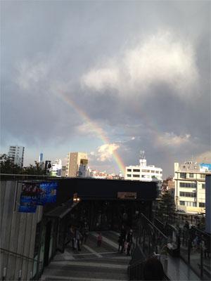 20121115_03.jpg