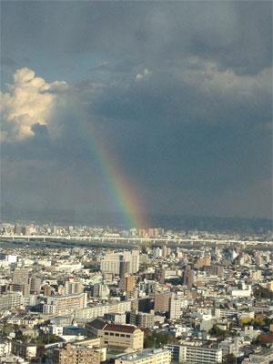 20121115_04.jpg