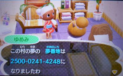 20121208_01.jpg