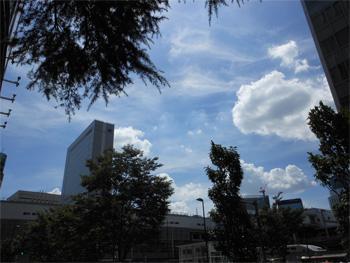 2012_0918.jpg