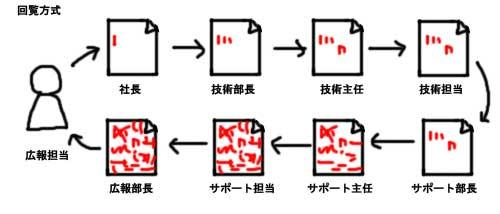 2013_0515_01.jpg