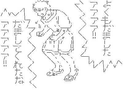 2013_0603_04.jpg