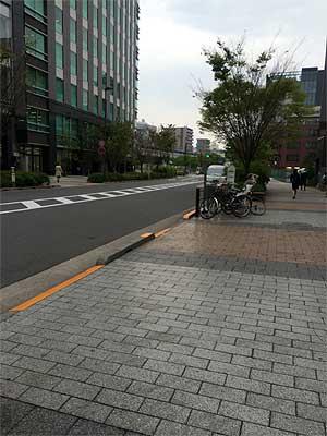 20140522_02.jpg