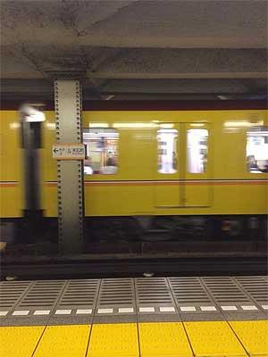 20141018_02.jpg