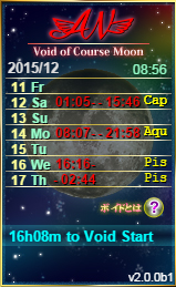 2015_1211_01.jpg