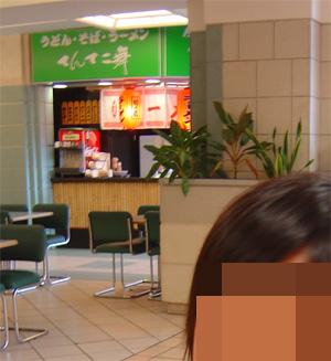 20100807_09.jpg