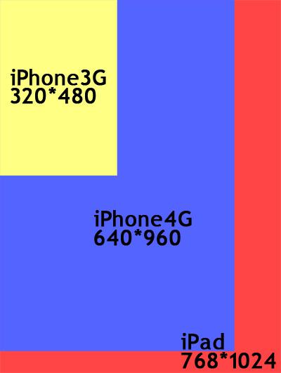 20100923_01.jpg