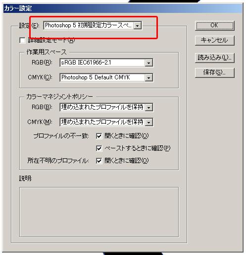 20101016_01.jpg