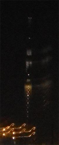 2011_1224_01.jpg