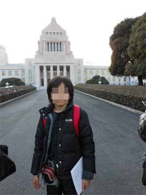 2012_0129.jpg