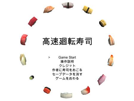 2015_1001_01.jpg