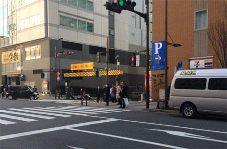 2016_0220_01.jpg