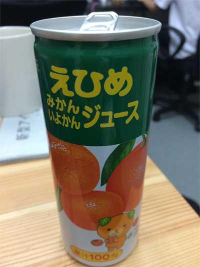 2017_0918_01.jpg
