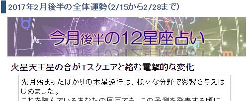 2017_2015_02.jpg